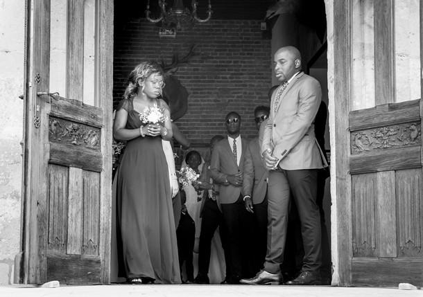 tiphaine photo mariage (4).jpg