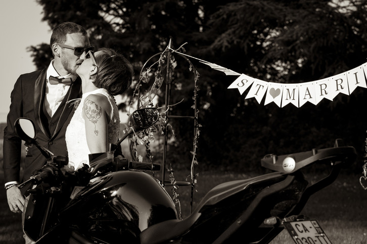 tiphaine photo mariage yvelines.jpg