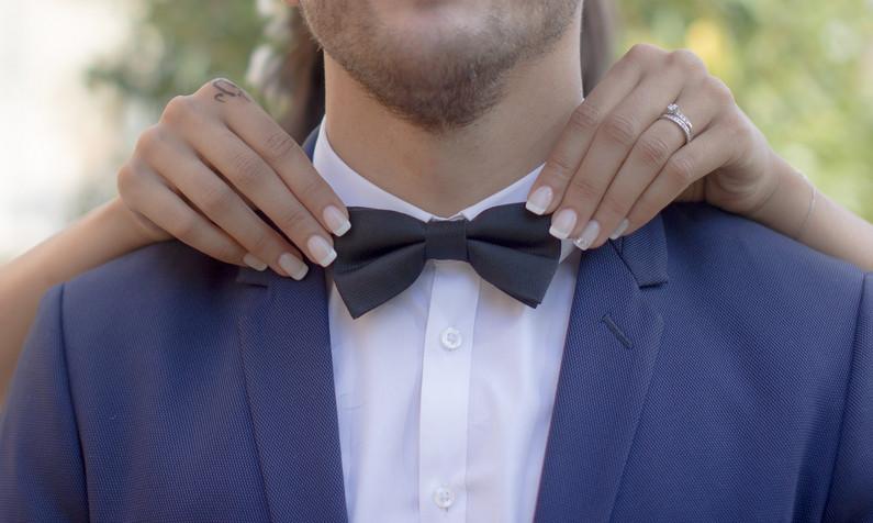photographe de mariage yvelines 78.jpg