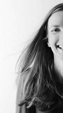 Alissa Sterne (2).jpg