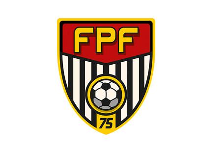 Federação decide paralisar o Paulistão.
