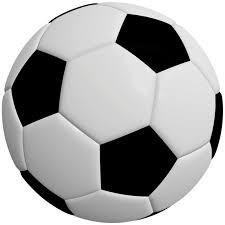 A Volta do futebol na Europa. Mas e no Brasil?