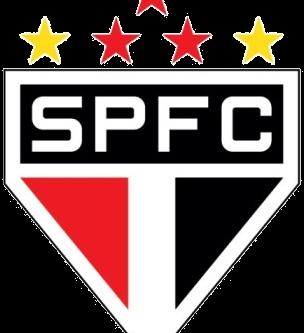 Tricolor com time jovem hoje em Ribeirão Preto