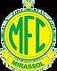 MirassolFC.png