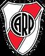 Escudo_del_Club_Atlético_River_Plate.png