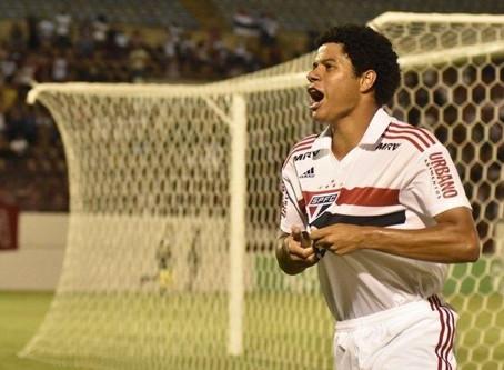 Mohamed Sara