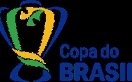 Mudança de datas no Brasileiro