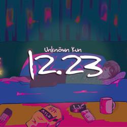 Unknöwn Kun - 12.23