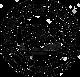 logo_6x6-150.png