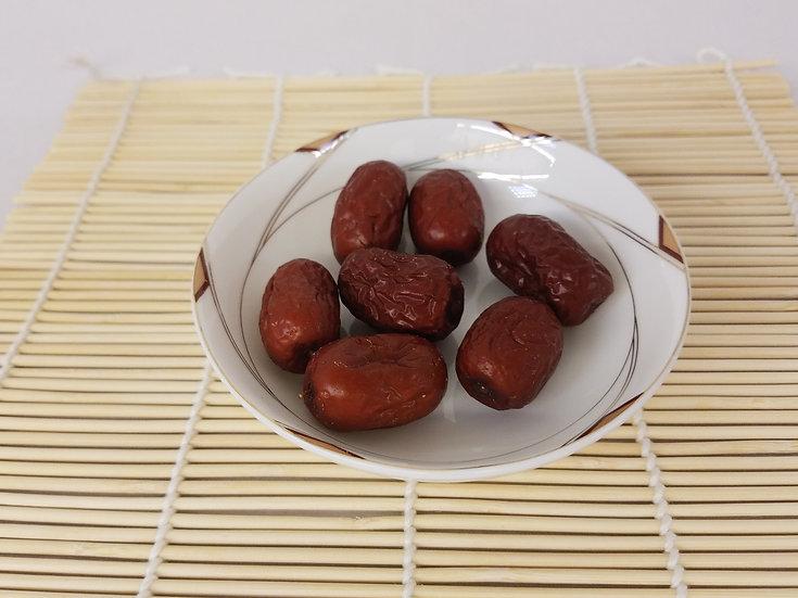 紅棗 Chinese Date