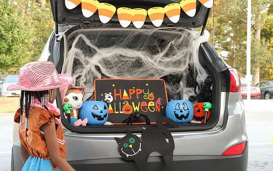 trunk-or-treat-1080x675.jpg