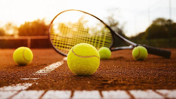 vz_cys_tennis_court_balls_750x421_sept17
