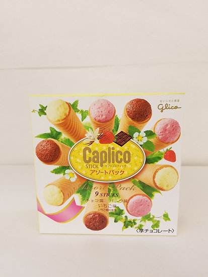 Caplico stick
