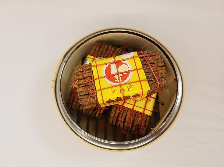1 PRE Tibetan Cordvceps
