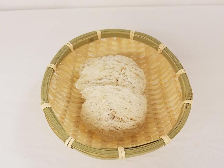 White Bird's Nest (1 PER 5-7) Bulk Packaging