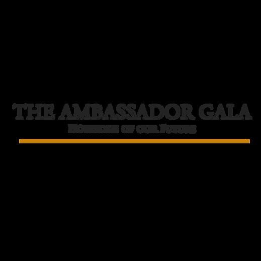 Gala_Black-Logo.png