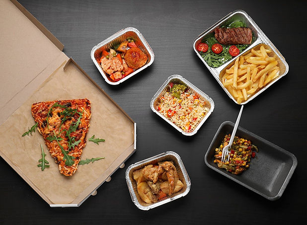 takeout-containers-with-food.jpg