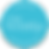 round-blue-badge-new.png