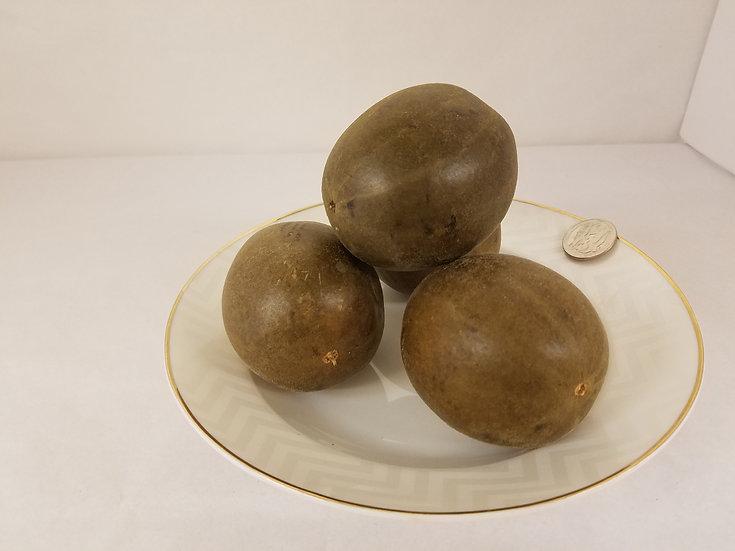 羅漢果 Momordica Fruit