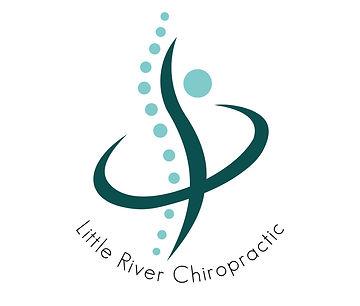 creative-chiropractic-vector-24050406.jp