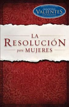 Resolucion para Mujeres.jpg