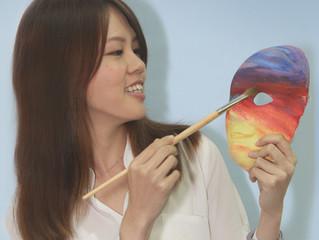 治療師介紹: Judith Lau