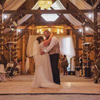 Douglas Wedding 45502841_220489717291877