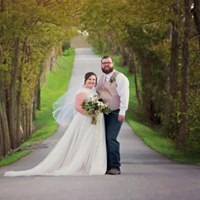 Douglas Wedding 45511796_220489439625239
