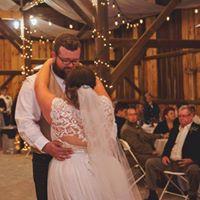 Douglas Wedding Douglas Wedding 45427247