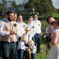 Douglas Wedding 45517257_220489518958564