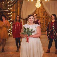 Douglas Wedding Douglas Wedding 45424047
