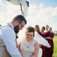 Douglas Wedding 45621163_220489333625249