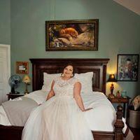 Douglas Wedding Douglas Wedding 45421947