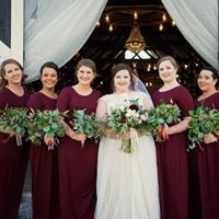 Douglas Wedding Douglas Wedding 45406996