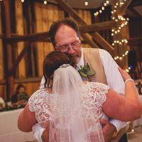 Douglas Wedding Douglas Wedding 45430398