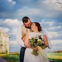 Douglas Wedding 45548015_220489234291926