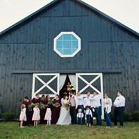 Douglas Wedding 45544781_220489273958588
