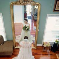 Douglas Wedding Douglas Wedding 45463615