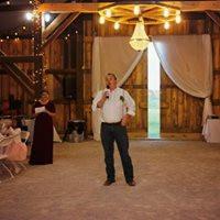 Douglas Wedding Douglas Wedding 45404372