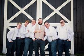 Douglas Wedding Douglas Wedding 45421989