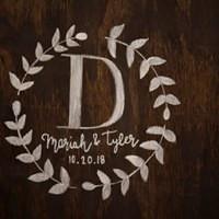 Douglas Wedding 45501809_220489512958565