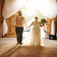 Douglas Wedding 45522247_220489630291886