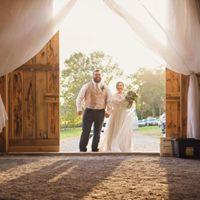 Douglas Wedding Douglas Wedding 45437973