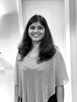 Kamini Patel PT