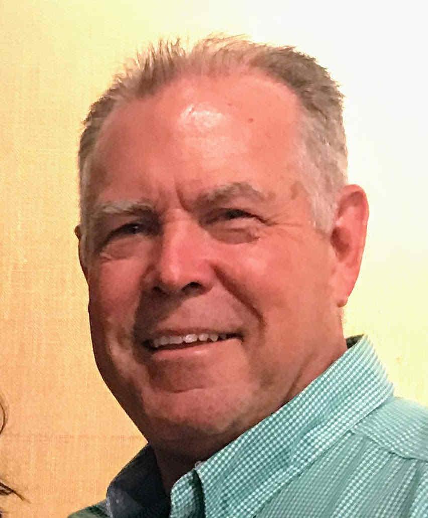 Curt Bazemore PT