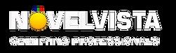 NovelVista.webp