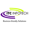 ITC-Infotech-Logo.png