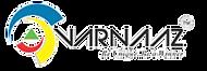 varnaaz-technologies_edited.png