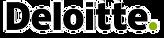 Deloitte_edited.png
