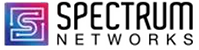 Spectrum Networks.PNG